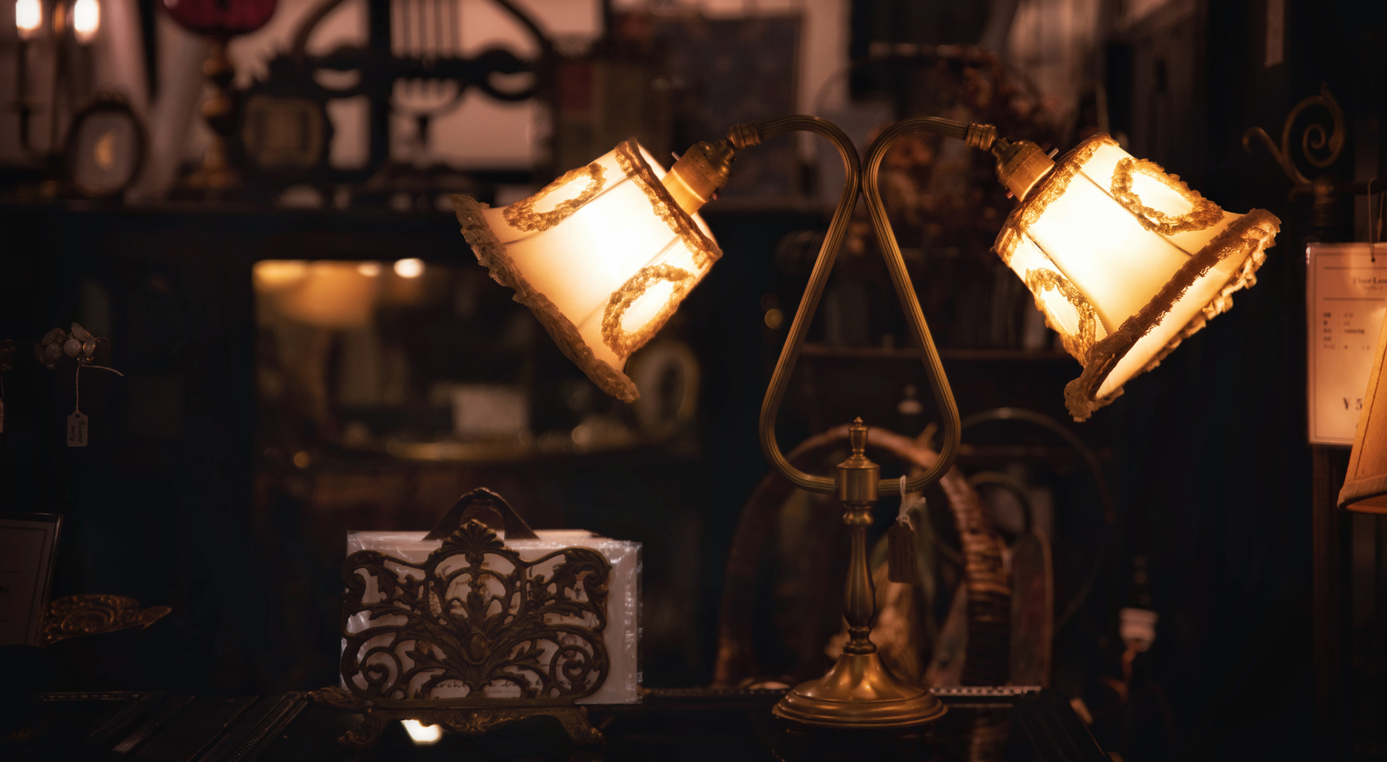 Chronicle displayplanning & antiques All Rights Reserved.